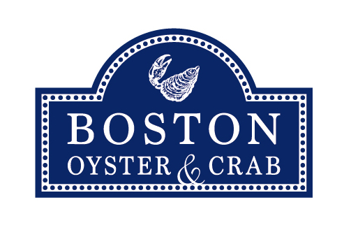 BOSTON OYSTER&CRAB