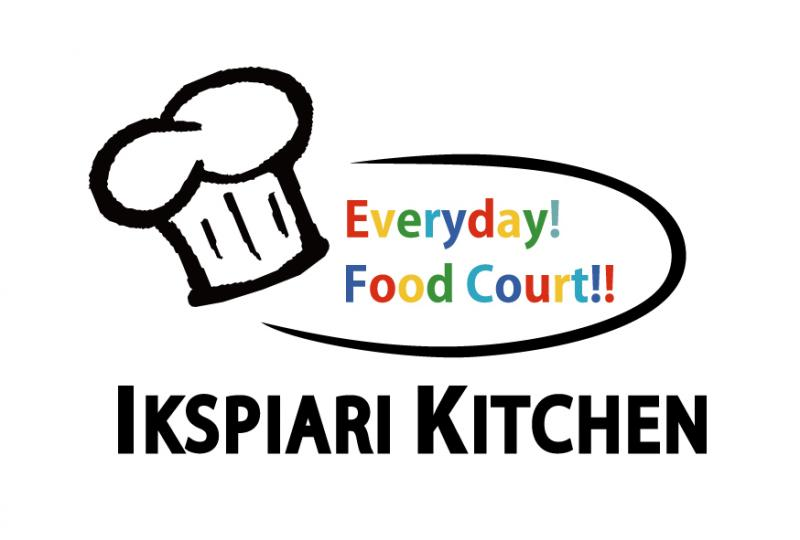 IKSPIARI KITCHEN
