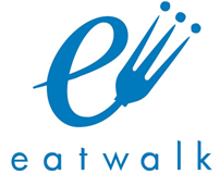 eatwalk Co., Ltd
