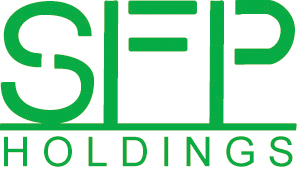 SFP Holdings Co., Ltd.